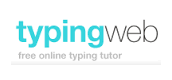 Typing Web: Typed
