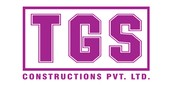 TGS CONSTRUCTIONS PVT. LTD.