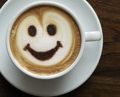 Parent & Principal Coffee - April 1st