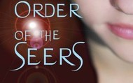Audio Preview - Order of the Seers
