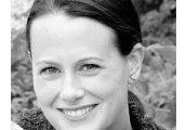 Kelie Ernst, Independent Star Stylist