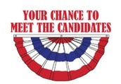 KISD School Board Candidate Forum