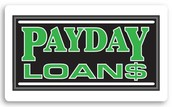 Type of Alternative Credit : Pay Day Loan