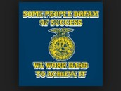 An FFA quote