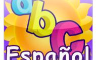 ABC Spanish Spelling