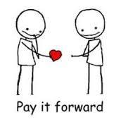 repaying kindness