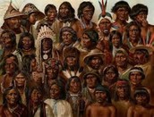 Effect #4- Native Americans Unite?