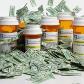 EBI EMPLOYEES AND FAMILY MEMBERS IN THE SAME HOUSEHOLD CAN CUT MAJOR COSTS ON PRESCRIPTION DRUGS!