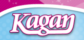 New Opportunity!! Kagan Cooperative Learning Institute coming to Buffalo!