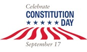 Constitution Day 2015