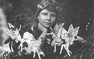 Frances and Fairies