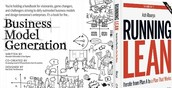 Business Model Entreprise