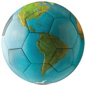 Homecoming & World Cup Soccer Tournament on Friday