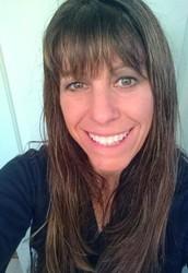 Lisa Kohlmaier -Beachbody Coach