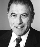 Kurt Wüthrich