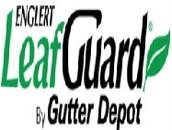 Leaf Guard By Gutter Depot