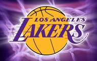 Los Angeles LAKERS!