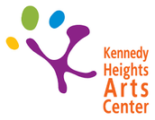 Kennedy Heights Arts Center - Youth and Adult Classes!