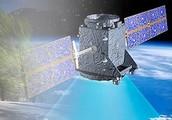 Soluciones Profesionales de rastreo satelital