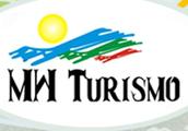 Mw Turismo
