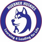 Huebner Elementary Library