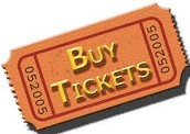 Purchase Tickets