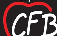 Carrolton/Farmers Branch Middle Schools