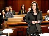 #1 lawyer