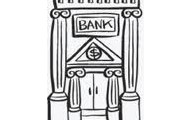 Strong Banking System