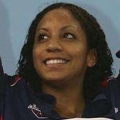 Maritza Correia