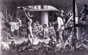 The Social Effects Of The Slave Trade