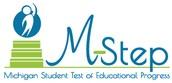 M-STEP & NWEA