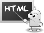 Creating Websites