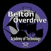 BOAT - Belton Overdrive: Academy of Technology