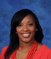 Ms.Carter