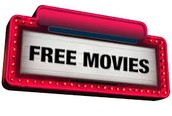 Get Free Movies