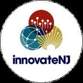 #InnovateNJ Twitter Chat