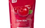 Cran500