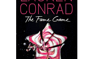 The Fame Game by Lauren Conrad