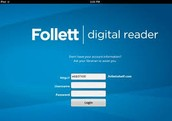 New Follett Shelf eBooks!