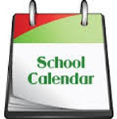 BCIT 2016-17 School Calendar