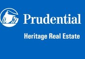 Prudential Heritage Real Estate