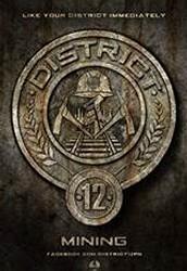 Focus op district 12