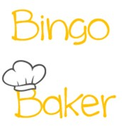 Find Vocabulary Words in a Bingo Game