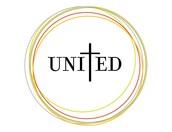 www.united25.com