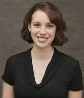 Jennifer Read- Choreographer
