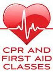 CPR/First Aid - FREMONT
