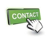 Contact Information....
