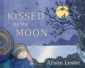 Lester, Alison