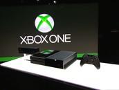 Microsoft introduces Xbox One